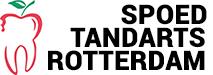 Spoed Tandarts Rotterdam